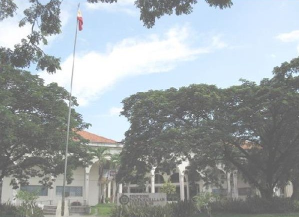 Cabanatuan City Hall