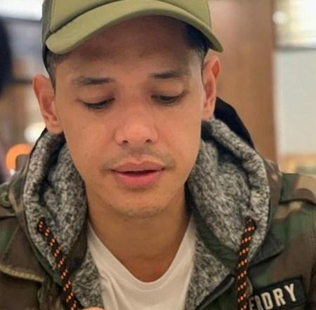 Micah Munoz