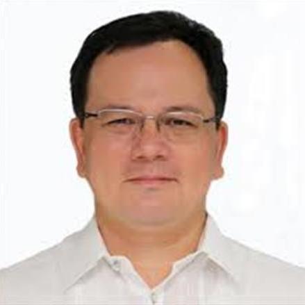 Michael Aguinaldo