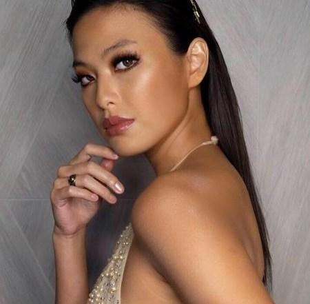Michelle Dee