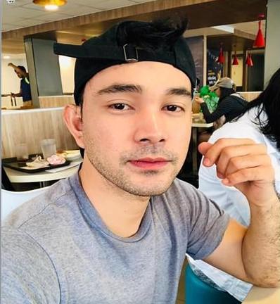 Aljon Gutierrez