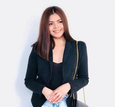 Chanel Morales
