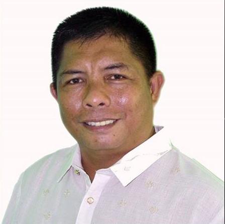 Leonardo Jun Babasa Jr.