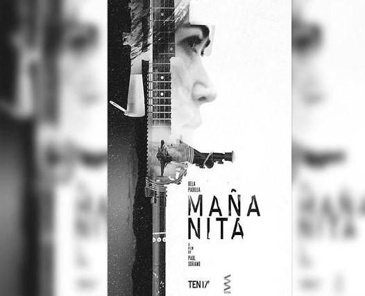 Mañanita Movie Poster