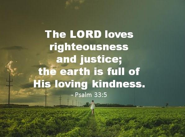 Inspiring Bible Verse for Today April 14
