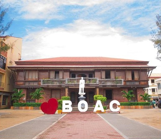 Boac Marinduque