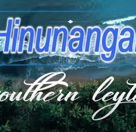 Hinunangan Southern Leyte