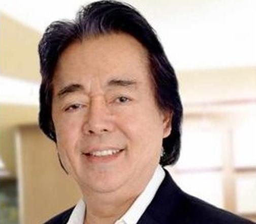 Ramon Jacinto