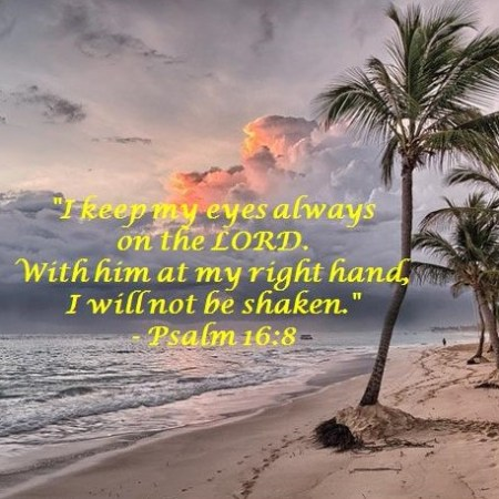 Inspiring Bible Verse for Today September 5