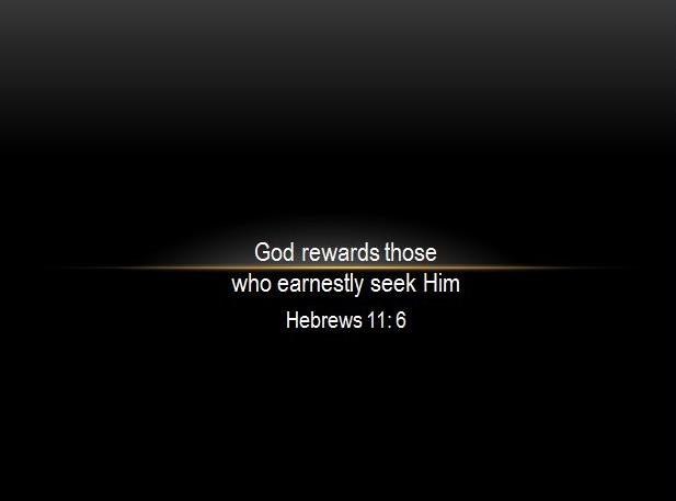 Inspiring Bible Verse for Today October 3