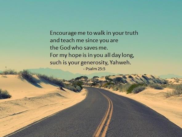 Inspiring Bible Verse or Today December 14