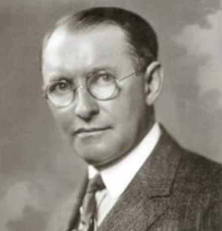 James Kraft