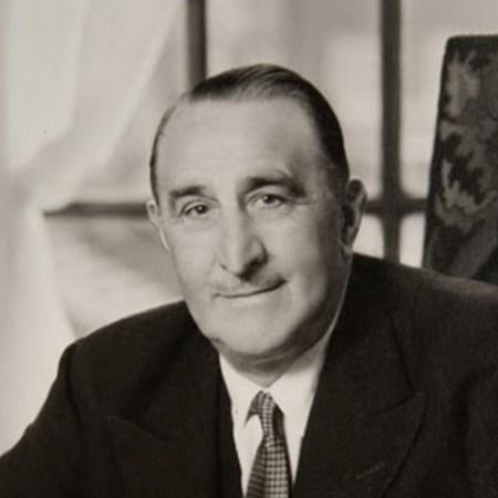 John Arthur Rank