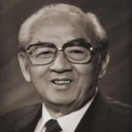 William Soeryadjaya