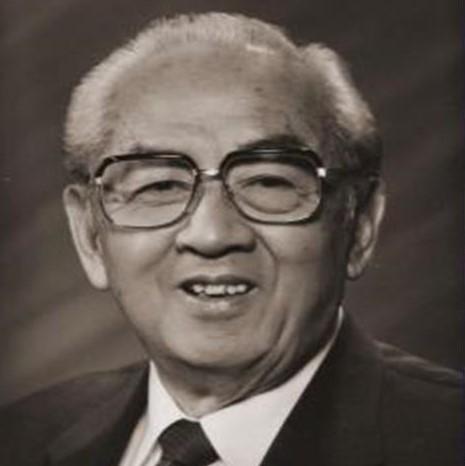 William Soeryadjaya