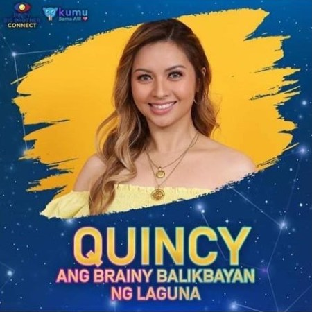 Quincy Villanueva