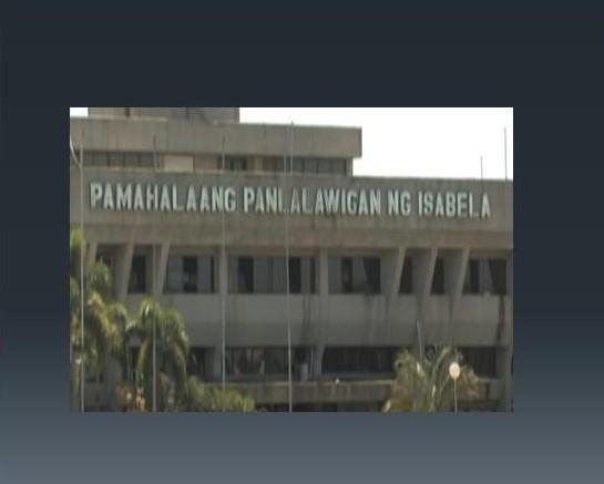 Isabela History Tagalog