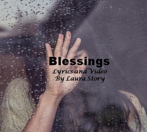 Blessings Lyrics and Video