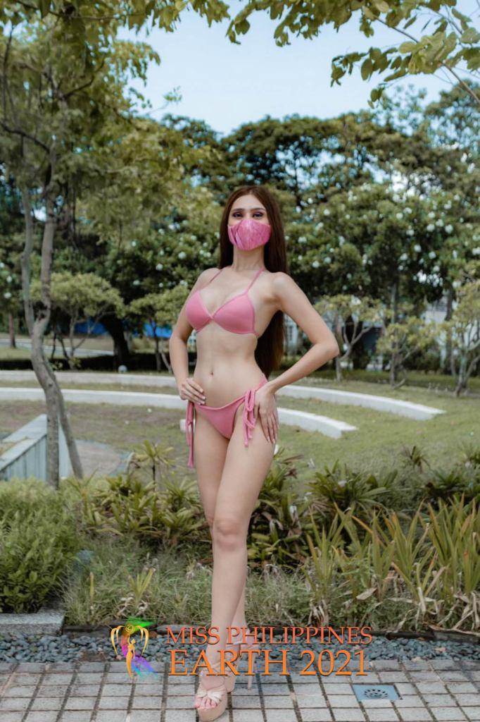Gail Ventic Swimsuit