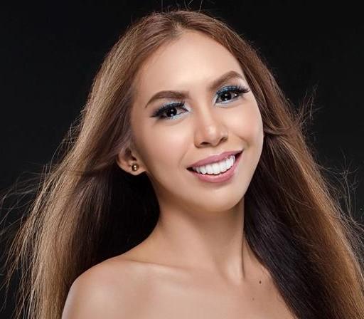 Hannah Quinalayo