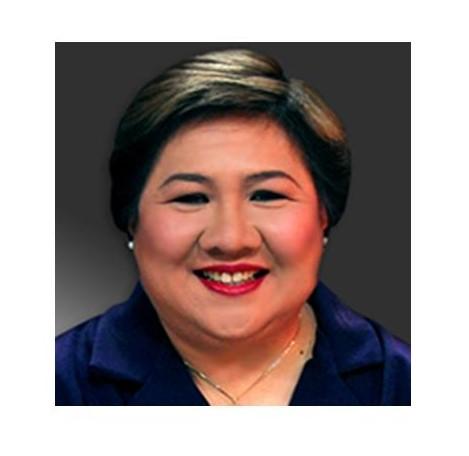 Maria Lourdes Tiquia
