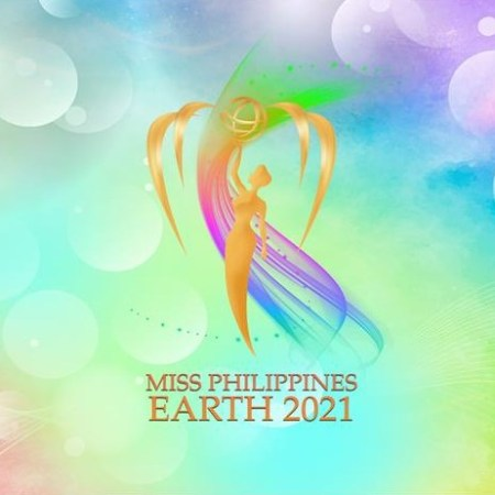 Miss Earth Philippines 2021 Candidates