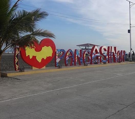 Pangasinan News Portal