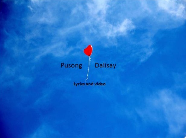 Pusong Dalisay Lyrics and Video