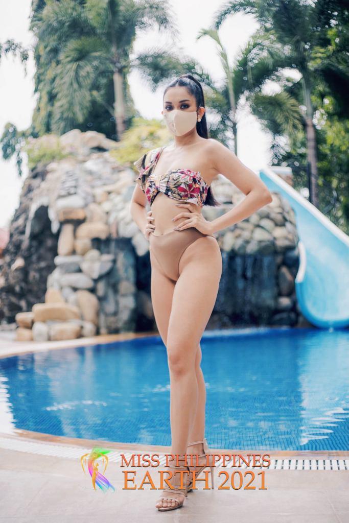Roni Meneses Swimsuit