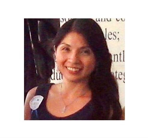 Cristina Organiza