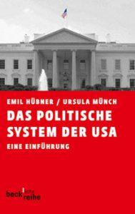 Buchbesprechung Das politische System der USA