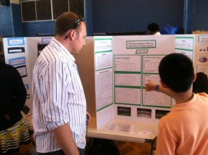 Science_fair_judge