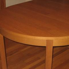 Gilbert Chair Ikea Wheelchair Repair Bjursta Dining Table And Sideboard