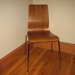 Gilbert Chair Ikea Orange Bucket Swivel 6 Chairs