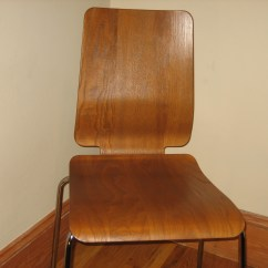 Gilbert Chair Ikea Swing From Ceiling 6 Chairs
