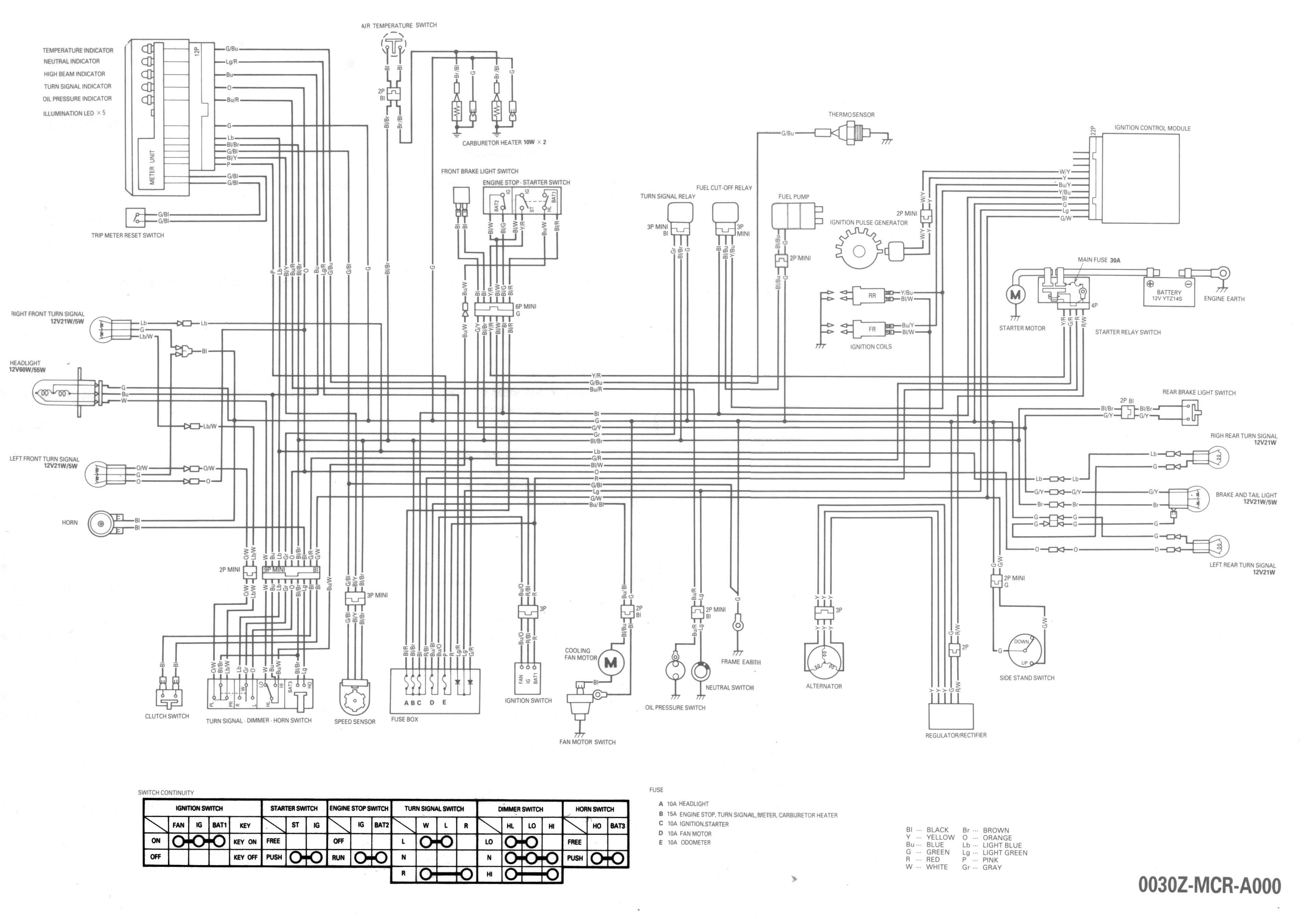 pioneer avh x1500dvd wiring harness colors
