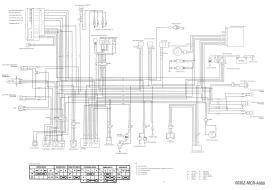 Untitled Document [people.delphiforums.com]