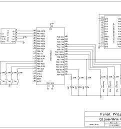 b schematics [ 2040 x 1540 Pixel ]