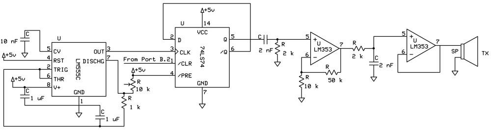 medium resolution of b schematics schematic