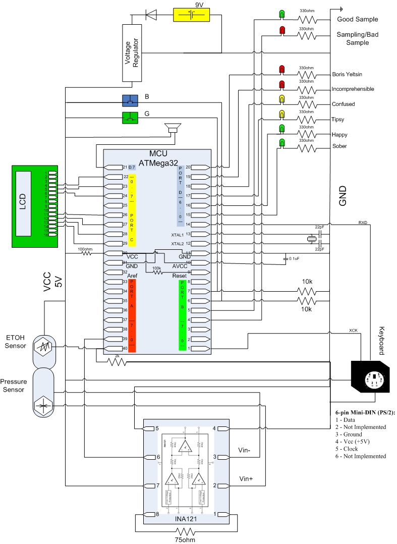 hight resolution of wiring diagram for ps3 wiring diagramdualshock 2 wiring diagram wiring diagram knidualshock 2 wiring diagram wiring