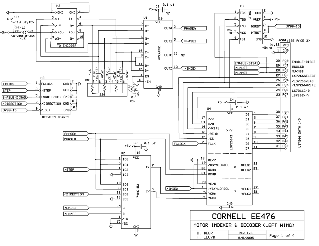 uart timing diagram guitar 5 way switch wiring diagrams appendices