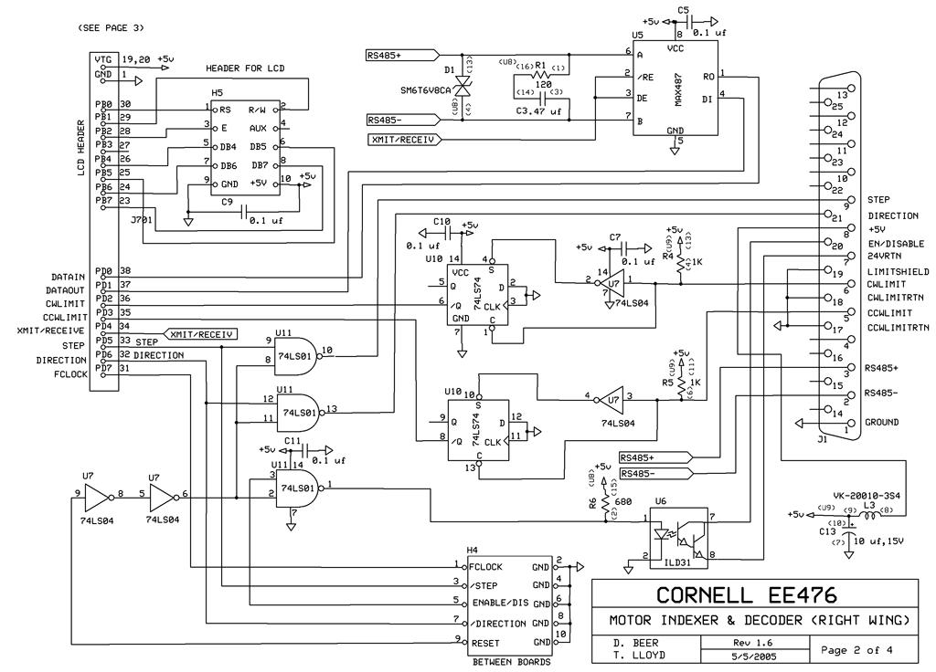 1990 corvette wiring diagram