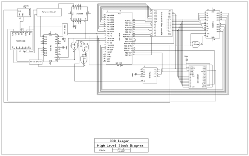 small resolution of ccd camera wiring diagram wiring diagram centre ccd camera wiring diagram