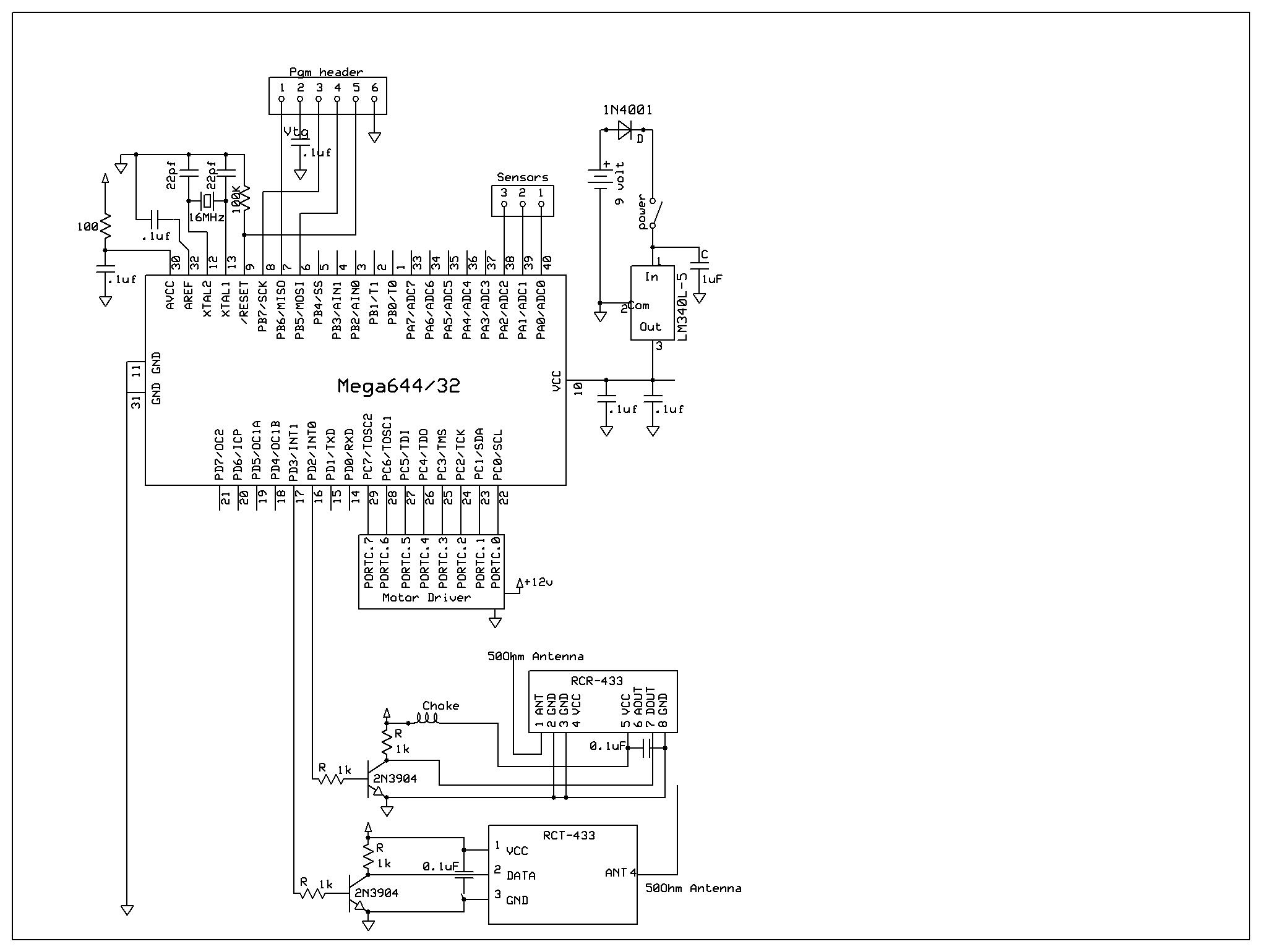duplex pump control panel wiring diagram rj45 cat5e lift station