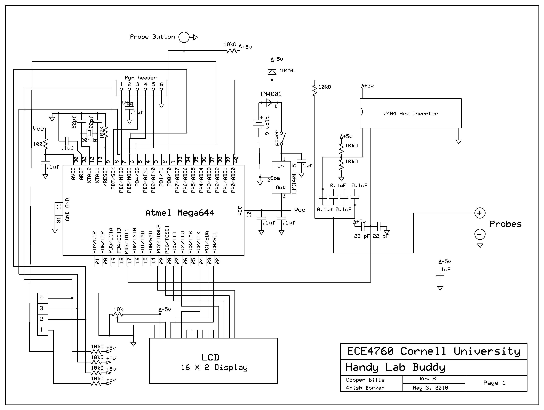 grid tie inverter circuit diagram jacuzzi wiring south africa imageresizertool com
