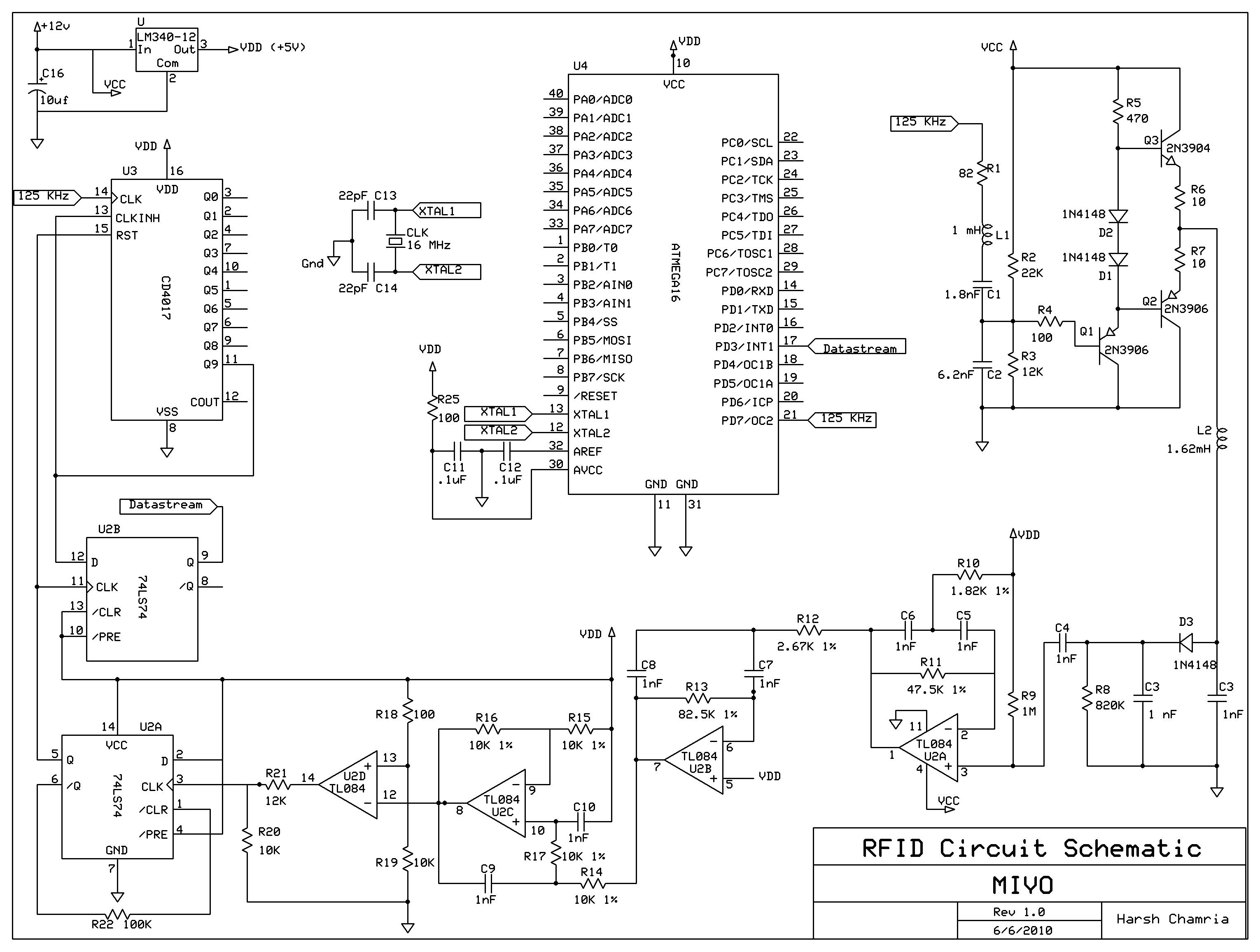 full wave bridge rectifier wiring diagram scion xb mivo- rfid based mobile payment system