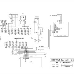 Subaru Brz Stereo Wiring Diagram Human Skin Unlabeled Scion Tc Headlight Pontiac G6