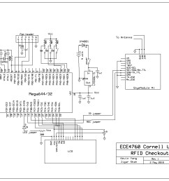 complete rfid circuit schematic click here for full size wiring wiring diagram click here for a larger image [ 2040 x 1540 Pixel ]