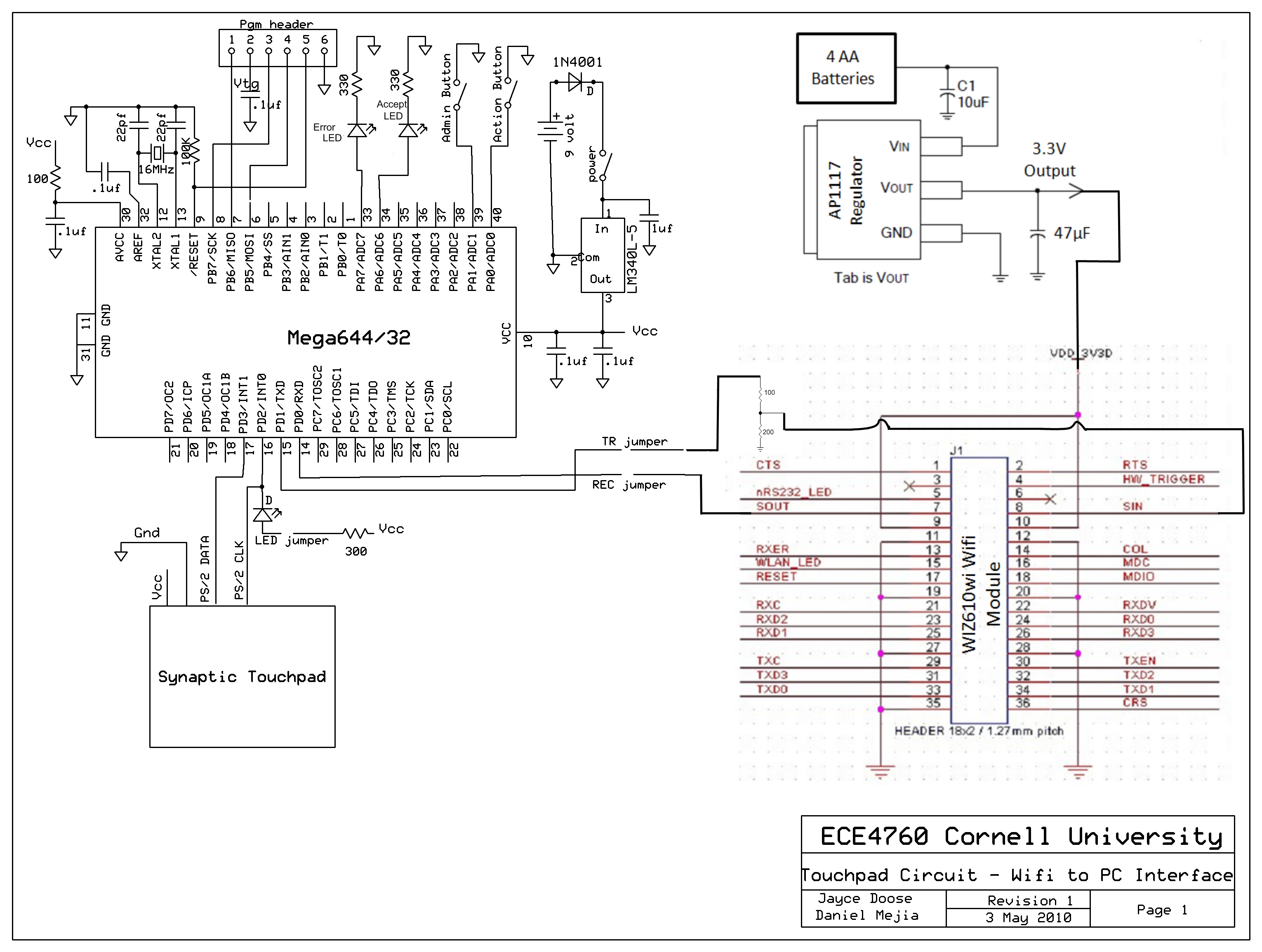 rj31x wiring diagram 12 volt for 8n ford tractor colorful ornament the best