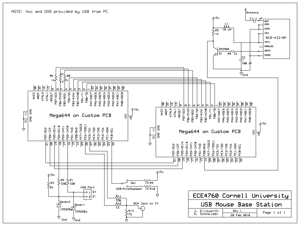 medium resolution of appendix c hardware schematics custom pcb schematic
